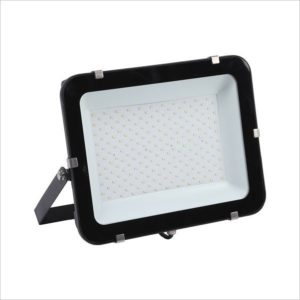 Projecteur led 200W IP65 Ultra plat
