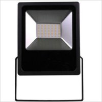 Projecteur led 50w SMD