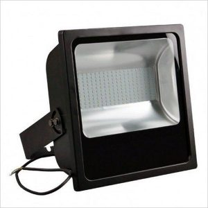 projecteur led 100w smd