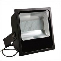 Projecteur led 400W SMD