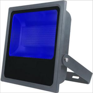 Projecteur led bleu SMD