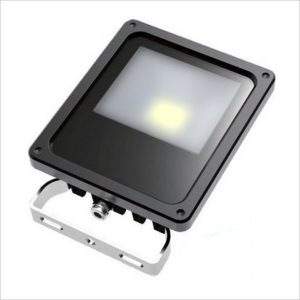 projecteur led 20w anti eblouissement