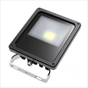 Projecteur led 30W anti eblouissement