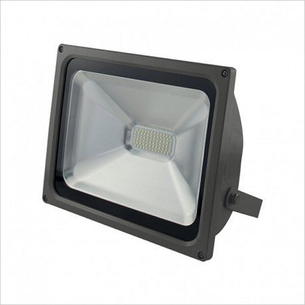 projecteur-led-smd-extra-plat