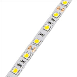BANDE-LED-12V-14W4-BLANC-CHAUD-2800K-0848
