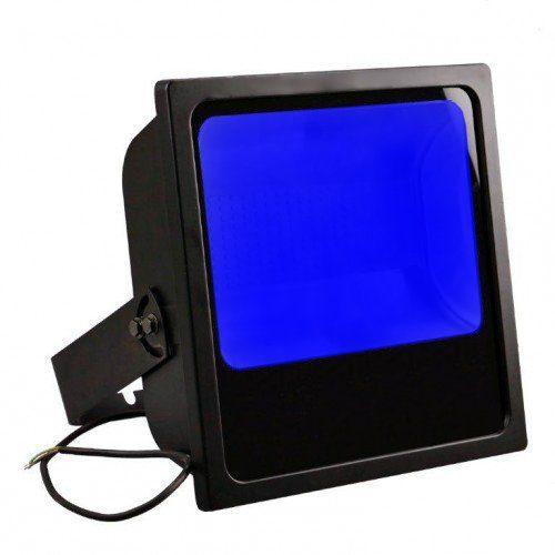 projecteur-led-400W-BLEU