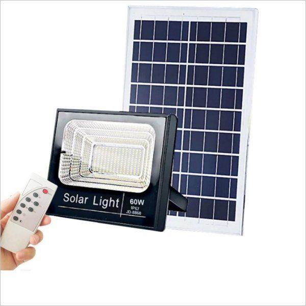 projecteur-extra-plat-led-solaire-blanc-froid-de-25w-40w-60w-etanche-ip65