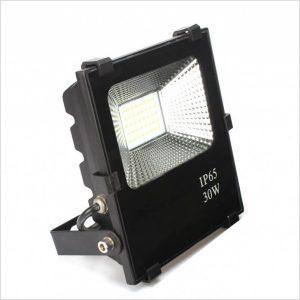 projecteur led 30w IP65 professionnel