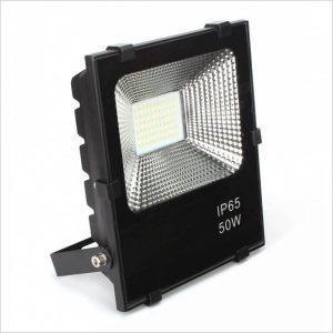 projecteur led 50w IP65 professionnel