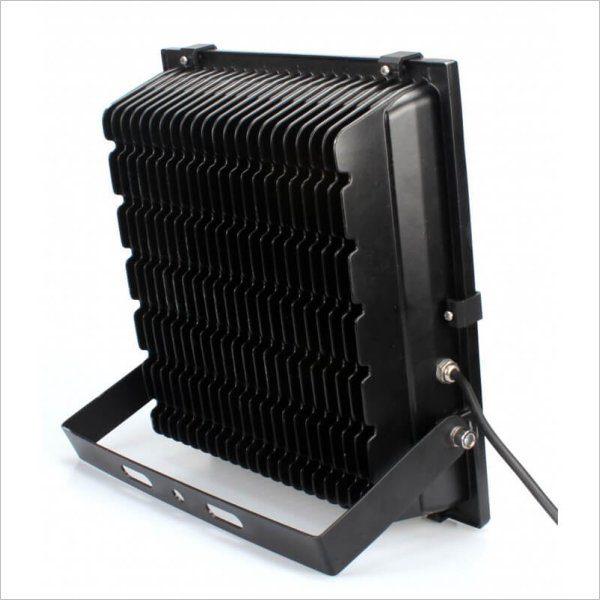 projecteur led IP65 professionnel