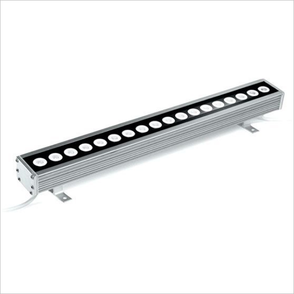 Wallwasher led 8W 10W 12W 18W 36w
