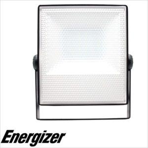 Projecteur-led-10w-energizer_front
