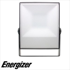 Projecteur-led-30w_energizer