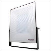 Projecteur-led-50w-energizer-small