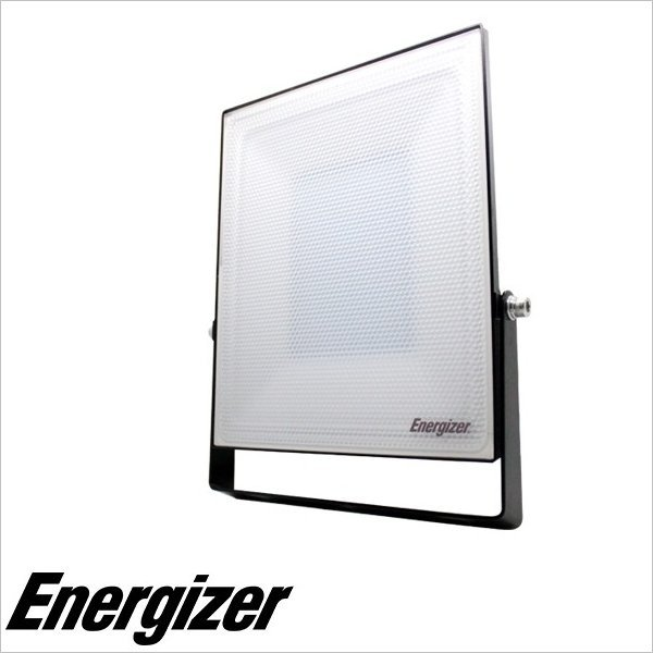 Projecteur-led-50w_energizer