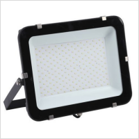projecteur-pro-led-ultrat -plat