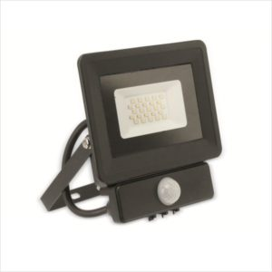 projecteur-led-20-W-detecteur-slim