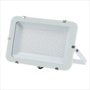 Projecteur-led-blanc-robuste-puissant-ultra-plat