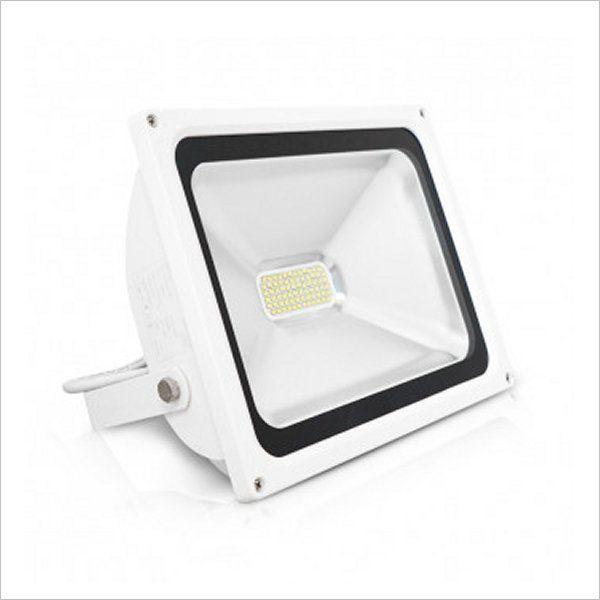 projecteur-led-blanc