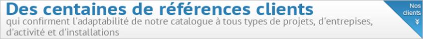 references-clients-projecteur-led