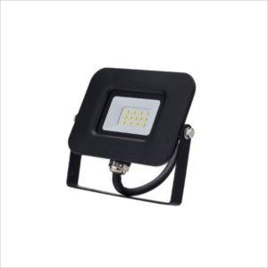 Projecteur-led-10w-ultra-plat