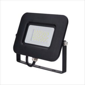 Projecteur-led-30w-ultra-plat