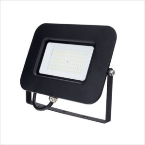 Projecteur-led-50W-ultra-plat