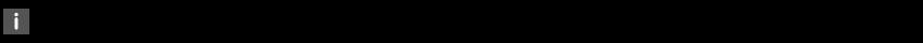 projecteur-led_Grey-848