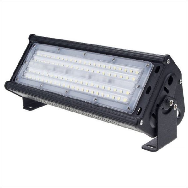 LINEAIRE LED HIGH BAY 50W
