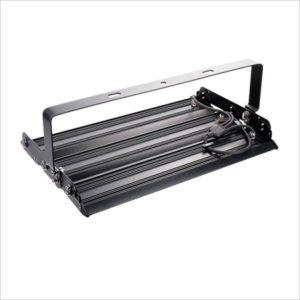 Projecteur-led-300W-grande-hauteur-industriel-2
