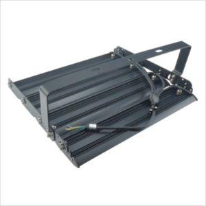 Projecteur-led-400W-grande-hauteur-industriel-2