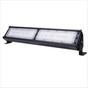 lineaire-highbay-led-100w-noir