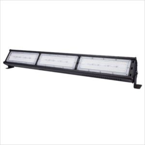 lineaire-highbay-led-150w-noir