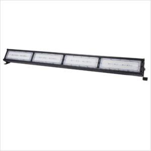 lineaire-highbay-led-200w-noir
