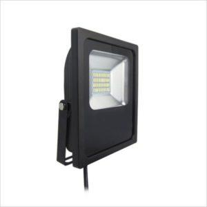 projecteur-led-20w-smd-reflex