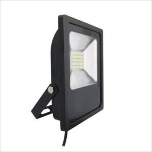projecteur-led-30w-smd-reflex