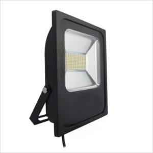 projecteur-led-50w-smd-reflex