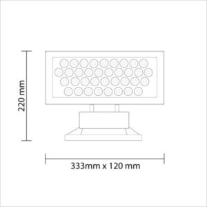 wallwasher-led-36w-monument-compact-blanc-chaud