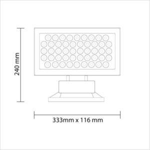 wallwasher-led-48w-monument-compact-blanc-chaud
