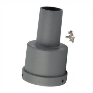Adaptateur-de-diametre-lampadaire-LED