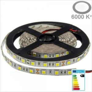 BANDE-LED-12V-14W4-BLANC-FROID-6000K-0748