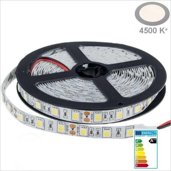 BANDE-LED-12V-14W4-BLANC-NEUTRE-4500K-2748