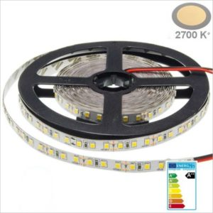BANDE-LED-12V-9W6-BLANC-CHAUD