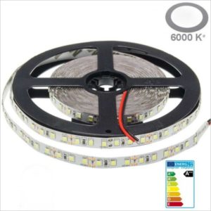 BANDE-LED-12V-9W6-BLANC-FROID