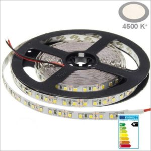 BANDE-LED-12V-9W6-BLANC-NEUTRE