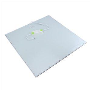 DALLE-PANNEAU-LED-45W-600-600-BLANC-CHAUD-2700K-HIGH-CRI