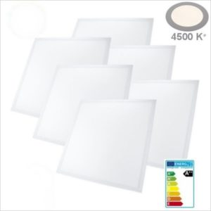 DALLE-PANNEAU-LED-45W-600-600-BLANC-NEUTRE-4500K-2373X6