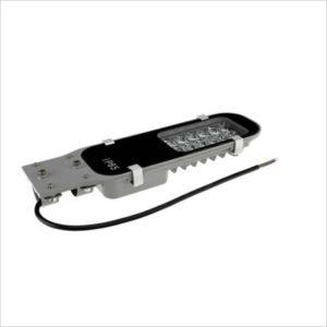 Lampadaire-eclairage-public-LED-12W-standard-blanc- froid-6000K-9120