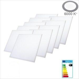 PANNEAU-LED-RETRO-ECLAIRE-25W-600-600-BLANC-FROID-6000K