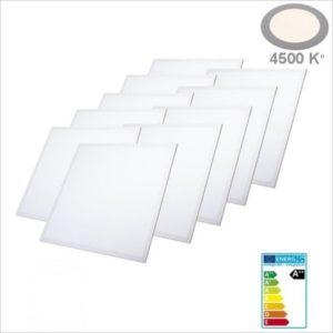 PANNEAU-LED-RETROECLAIRE-25W-600-600-BLANC-NEUTRE-4500K